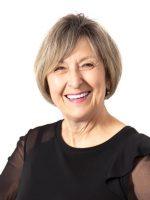 Diane Elmore
