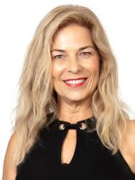 Gail Rosart