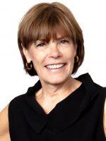 Kathy Mundy