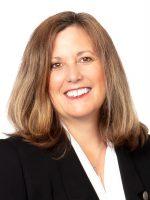 Susan Gibbins