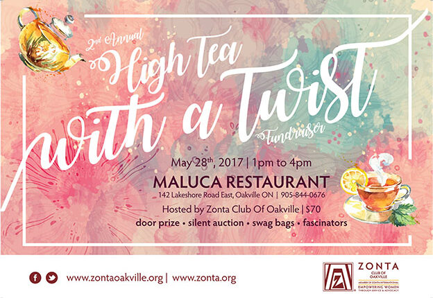 Zonta_HighTea_wu4_PRESSREADY