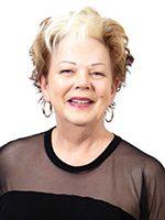Christie_5134Web - Beth Christie new member(resize)