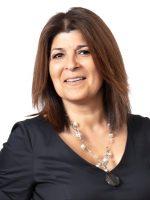 Maria Lio