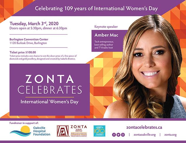 Zonta_Celebrates_2020
